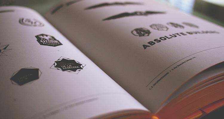 広告デザイン